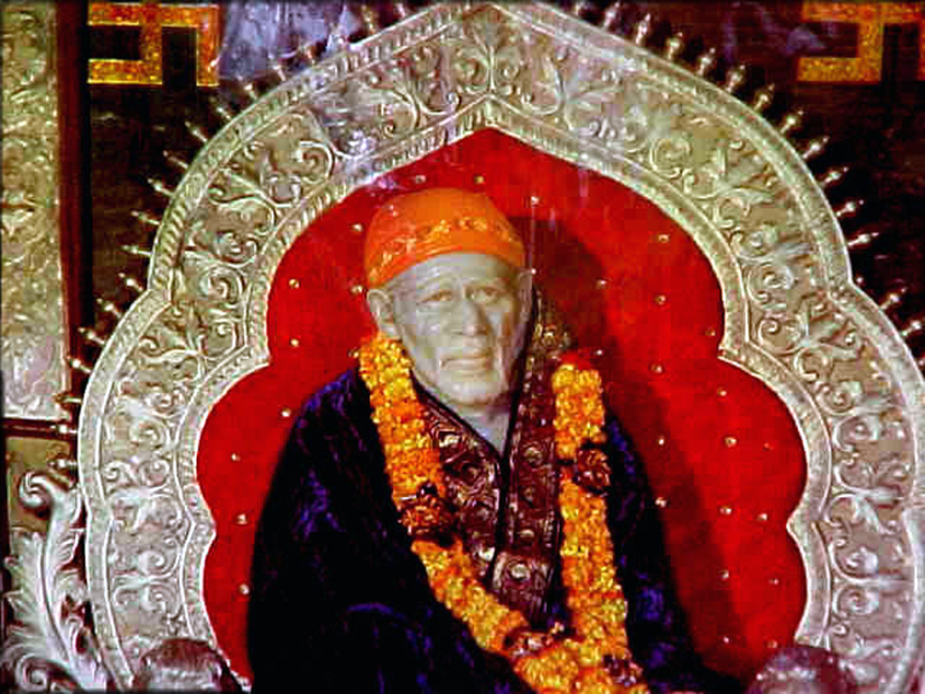 Saibaba Picture Gallery